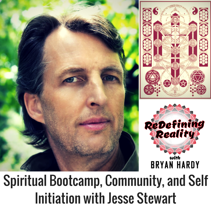 spiritual-bootcamp-community-and-self-initiation-with-jesse-stewart