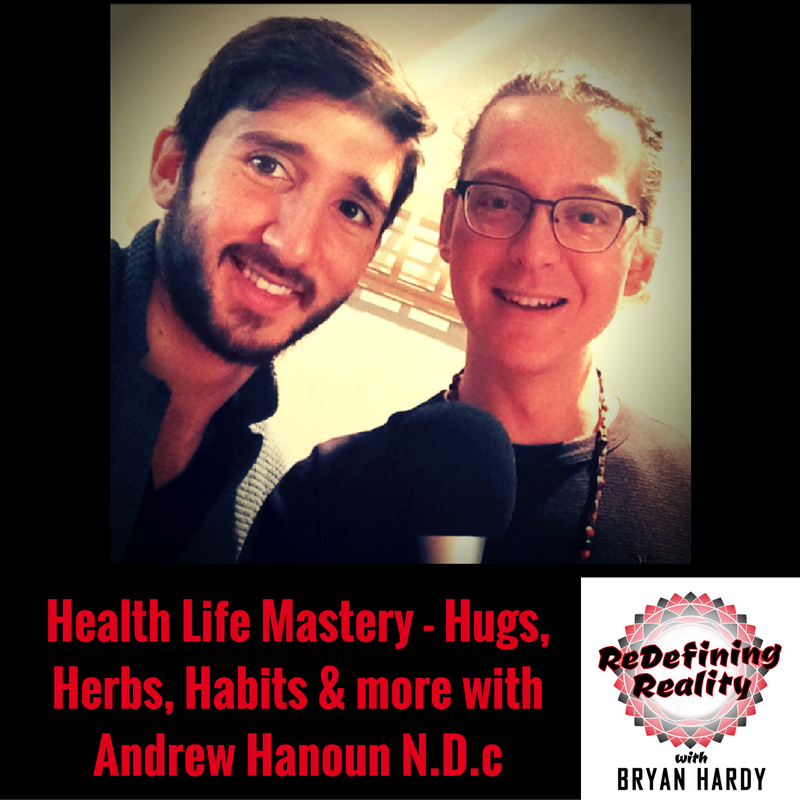 the-power-of-habits-hugs-herbs-and-more-with-andrew-hanoun-n-d-c
