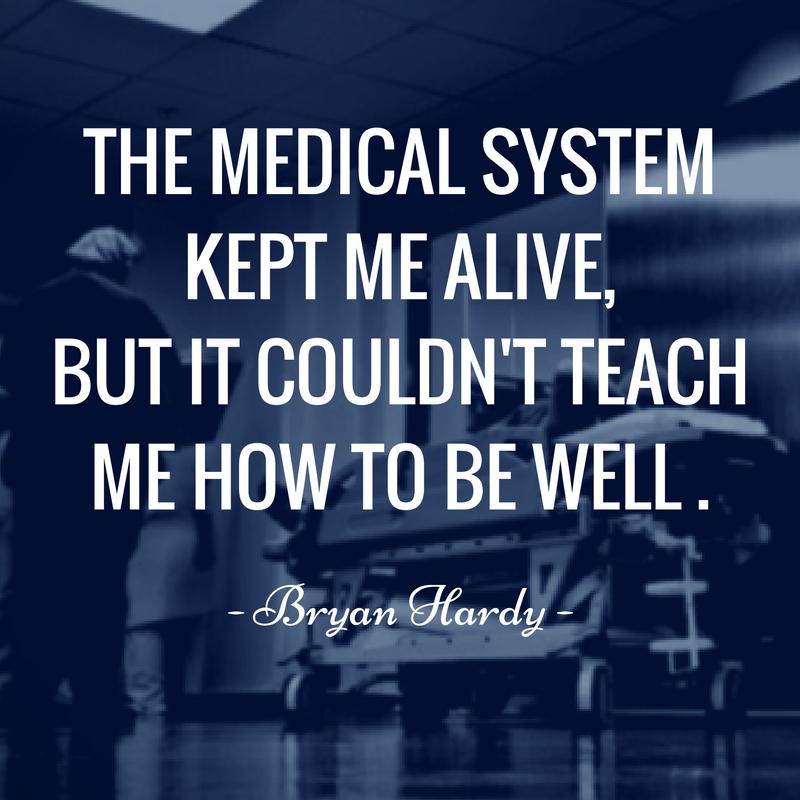 medical-system-2